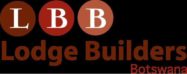 Lodge Builders Botswana