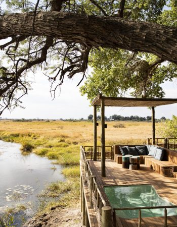 wilderness-safari-kingspool-botswana-8450